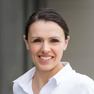 Isabel Pereira