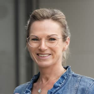 Silke Fischer